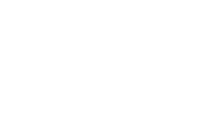 Norbut Renovations