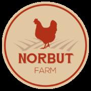 Norbut Farm logo