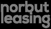 Norbut leasing logo