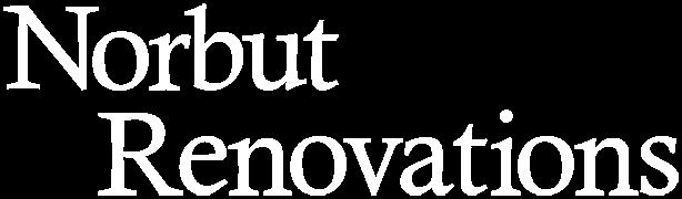 norbut logo