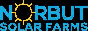 Norbut Solar Farms logo