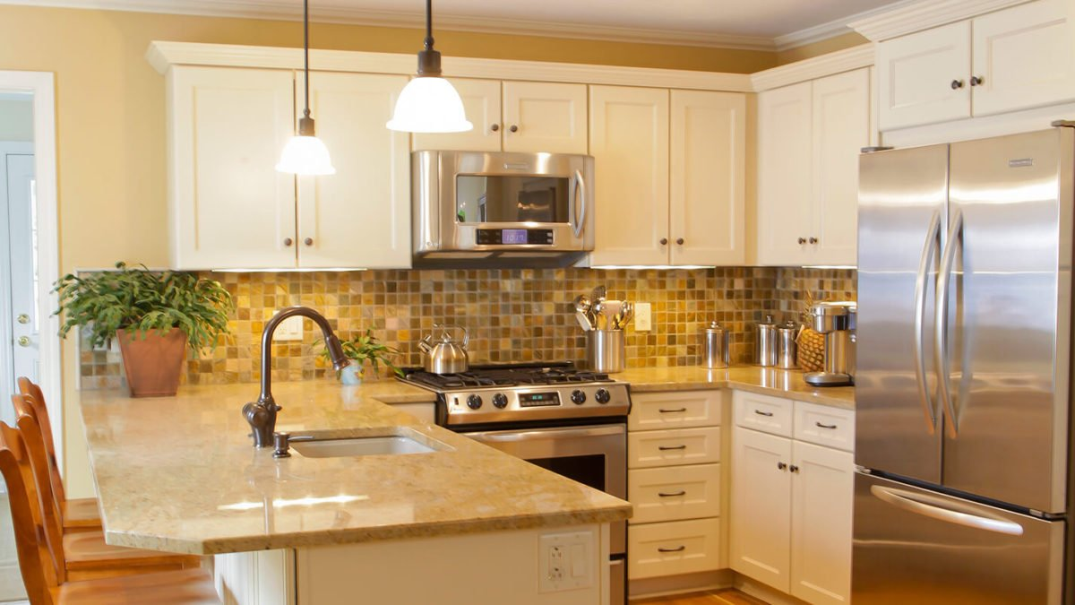 home remodeling contractors | norbut renovations | rochester ny