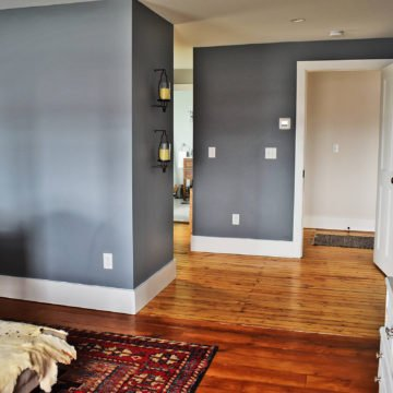 Home Remodeling Contractors Norbut Renovations