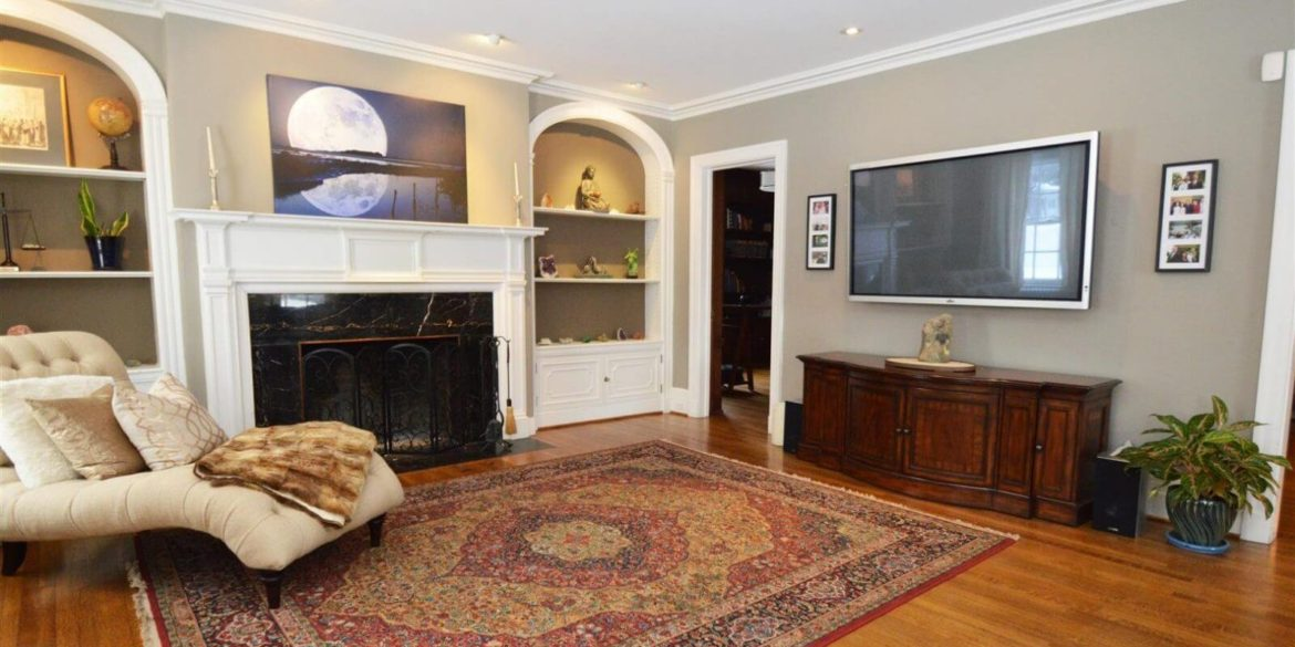Living Room Remodels Archives Norbut Renovations